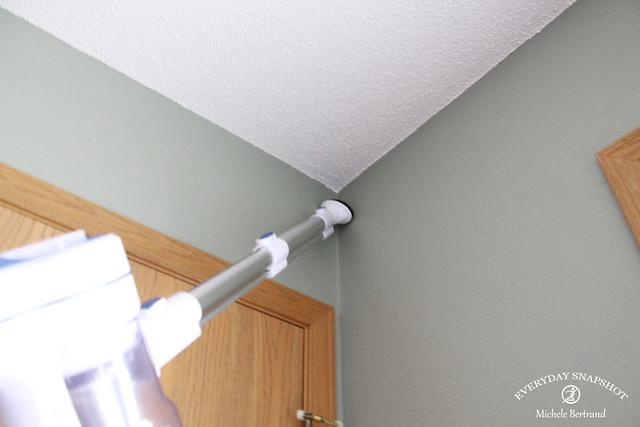 Aposen Stick Vacuum (13)