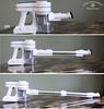 Aposen Stick Vacuum (2)