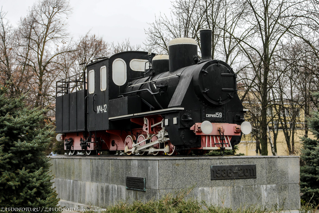 999A0586