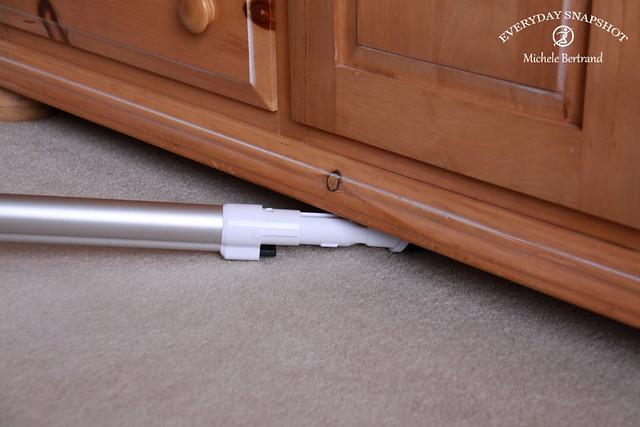 MooSoo Stick Vacuum (20)