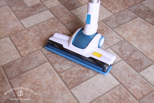 MooSoo Stick Vacuum (15)