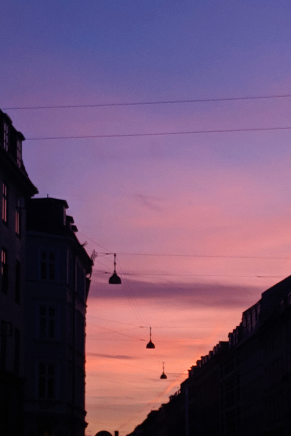 26copenhagen-denmark-sunset-travel