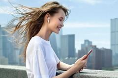 Zpříjemněte si běh s produkty Huawei. Sporttester, sluchátka či snad telefon?