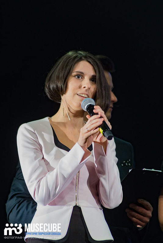NCA_ Saint_ Petersburg_ Music_ Awards_060