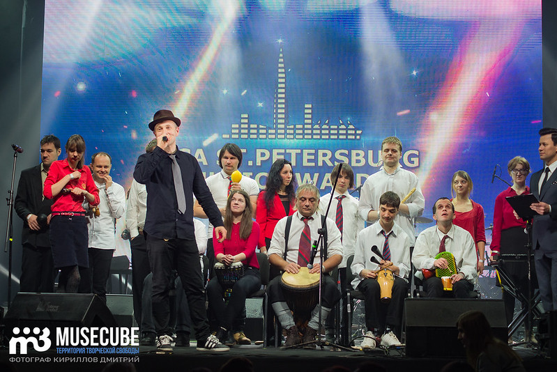 NCA_ Saint_ Petersburg_ Music_ Awards_040