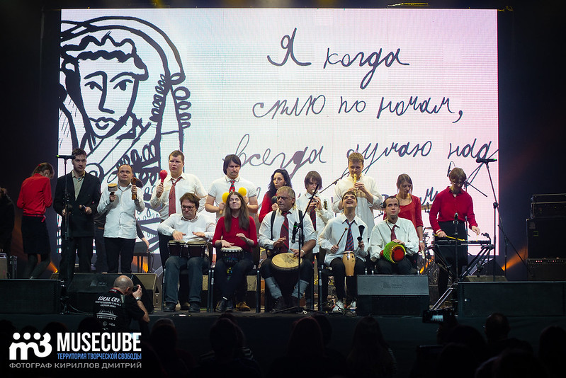 NCA_ Saint_ Petersburg_ Music_ Awards_037