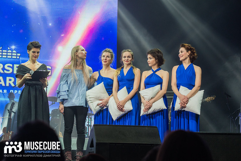 NCA_ Saint_ Petersburg_ Music_ Awards_022