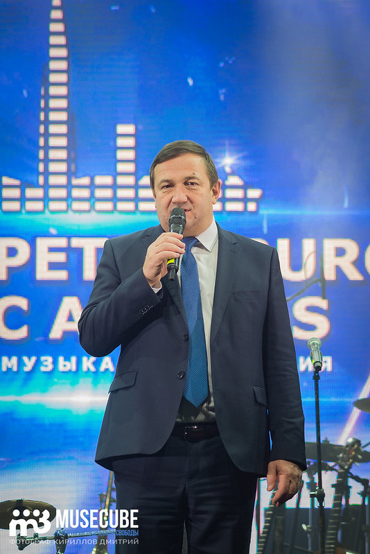NCA_ Saint_ Petersburg_ Music_ Awards_016