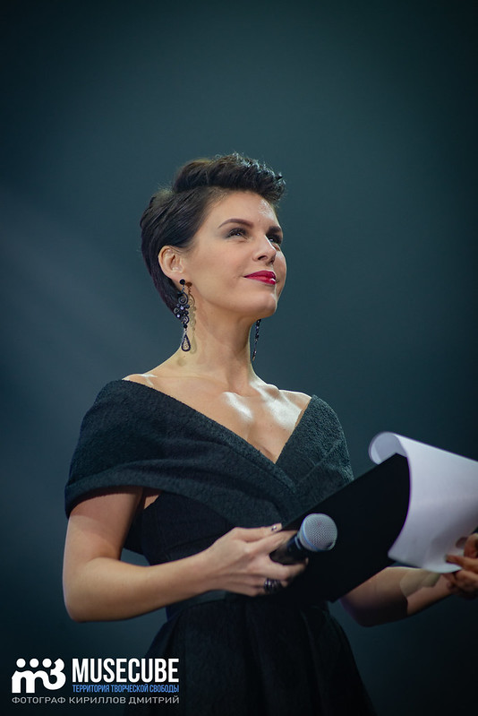 NCA_ Saint_ Petersburg_ Music_ Awards_002