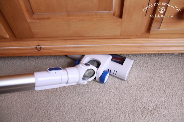 Aposen Stick Vacuum (25)