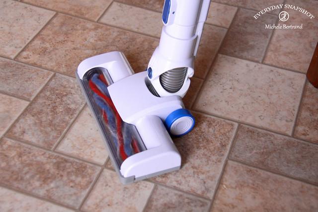 Aposen Stick Vacuum (18)
