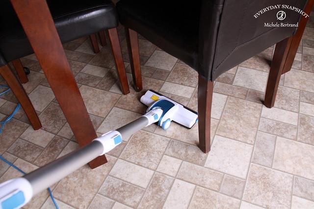 MooSoo Stick Vacuum (17)