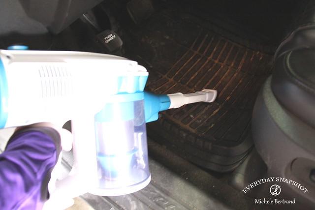 MooSoo Stick Vacuum (7)
