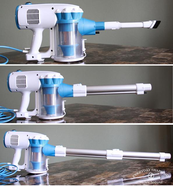 MooSoo Stick Vacuum (4)