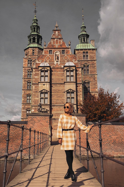 05copenhagen-denmark-rosenborgcastle-architecture-travel
