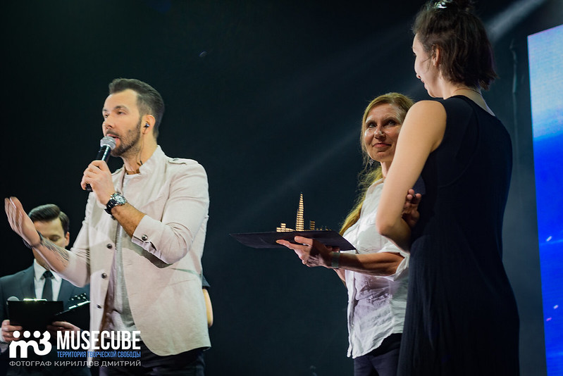 NCA_ Saint_ Petersburg_ Music_ Awards_075