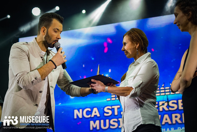 NCA_ Saint_ Petersburg_ Music_ Awards_074