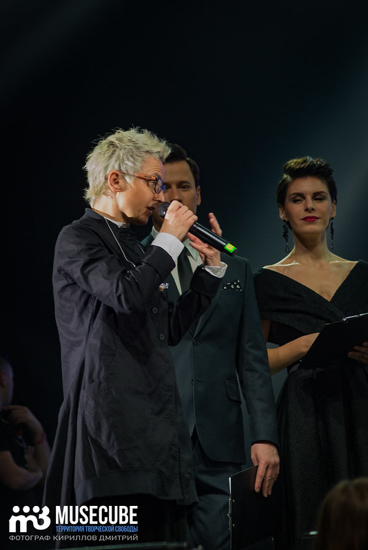 NCA_ Saint_ Petersburg_ Music_ Awards_057