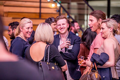 LaunchVic EOY Event: 'Scaling Up'