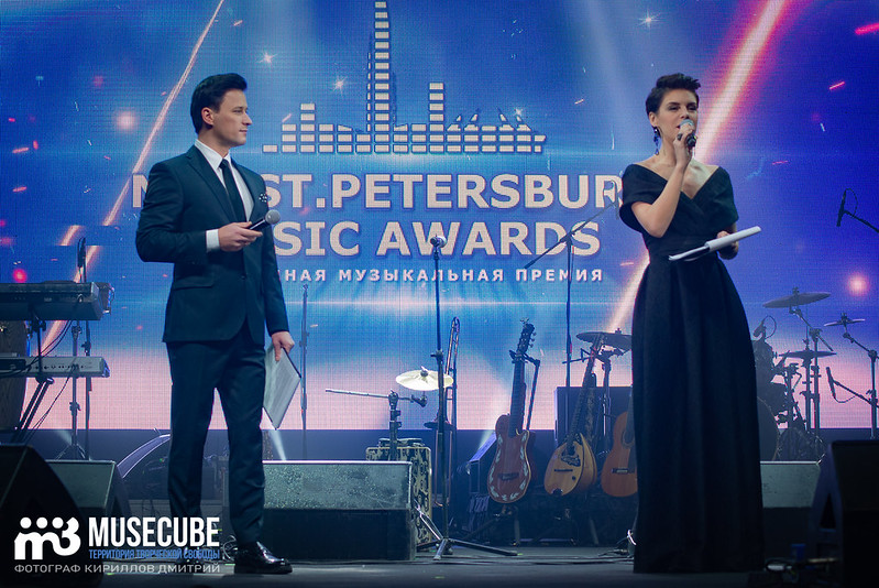 NCA_ Saint_ Petersburg_ Music_ Awards_003