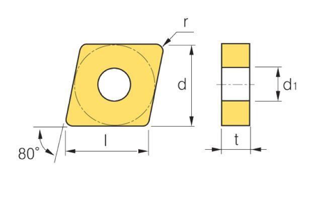 CNMG-432-drawing
