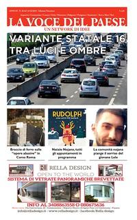 Noicattaro 28_page-0001