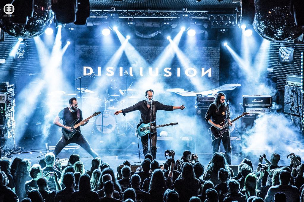 DISILLUSION_01_E