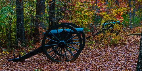 Poague's Howitzers 2