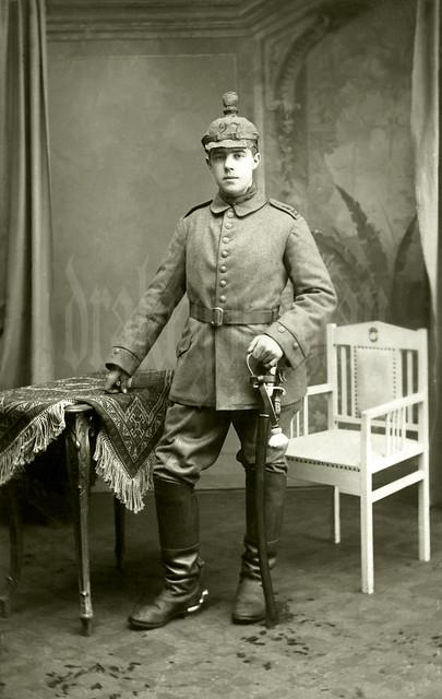 1. Nassauisches Feld-Artillerie-Regiment Nr. 27 Oranien