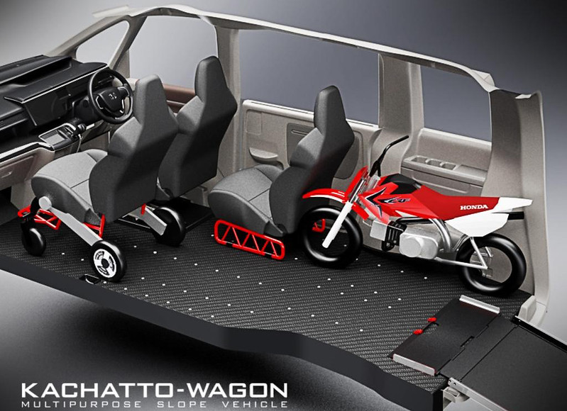 honda-autosalon (4)