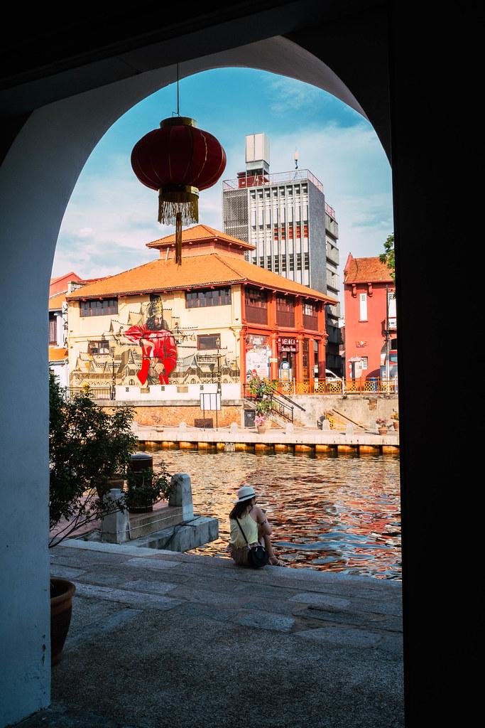 Bandar Melaka