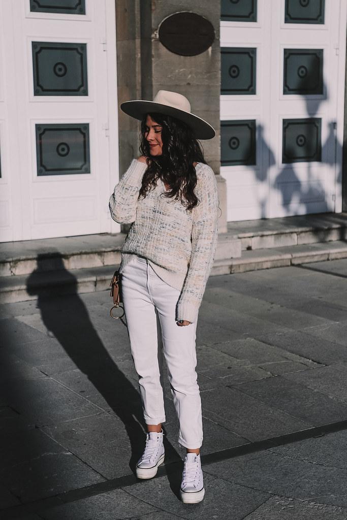 look blanco-12