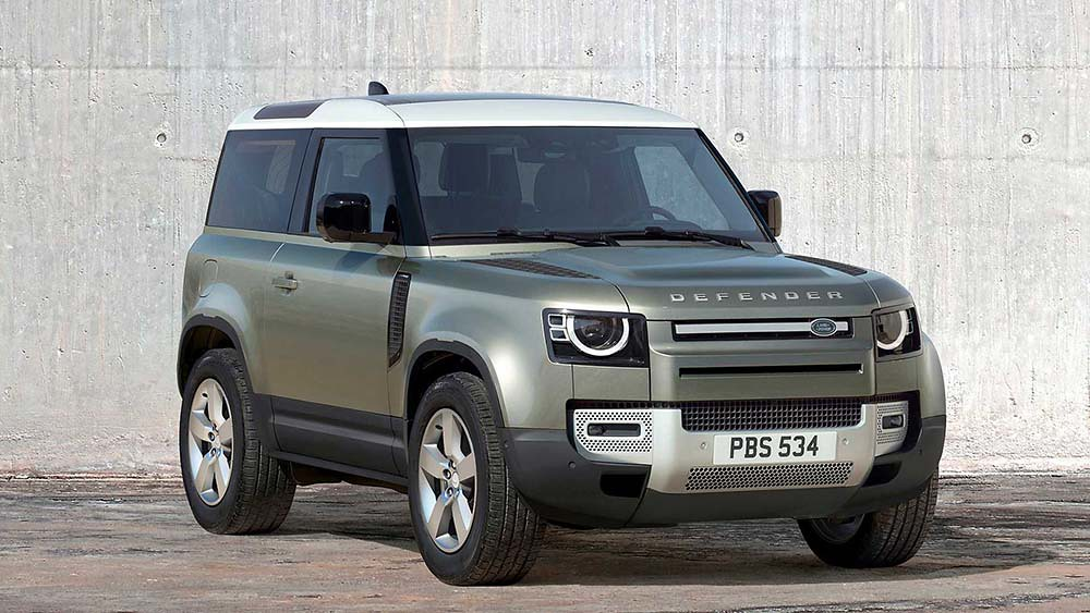 land-rover-defender-2020my