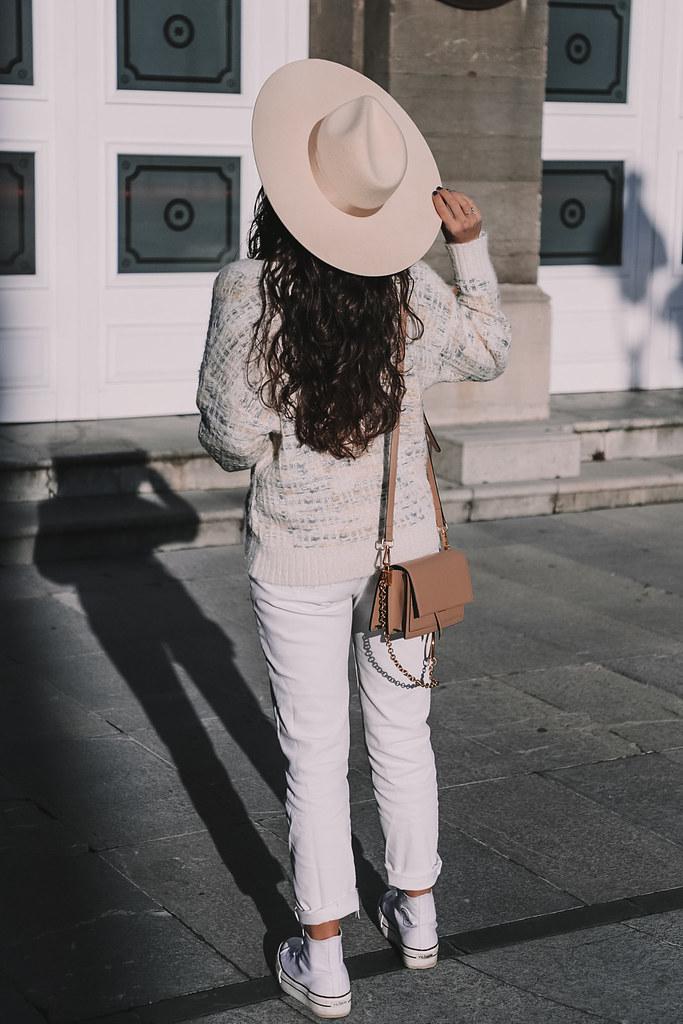 look blanco-15