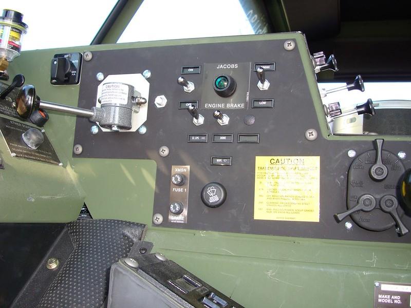 M1120 HEMTT LHS 9