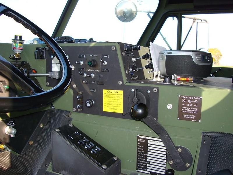 M1120 HEMTT LHS 8