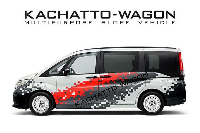 Honda-Kachatto-Wagon-1