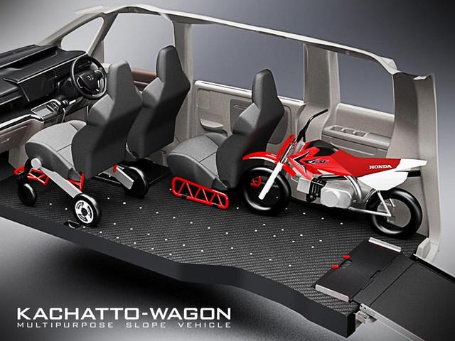 Honda-Kachatto-Wagon-2