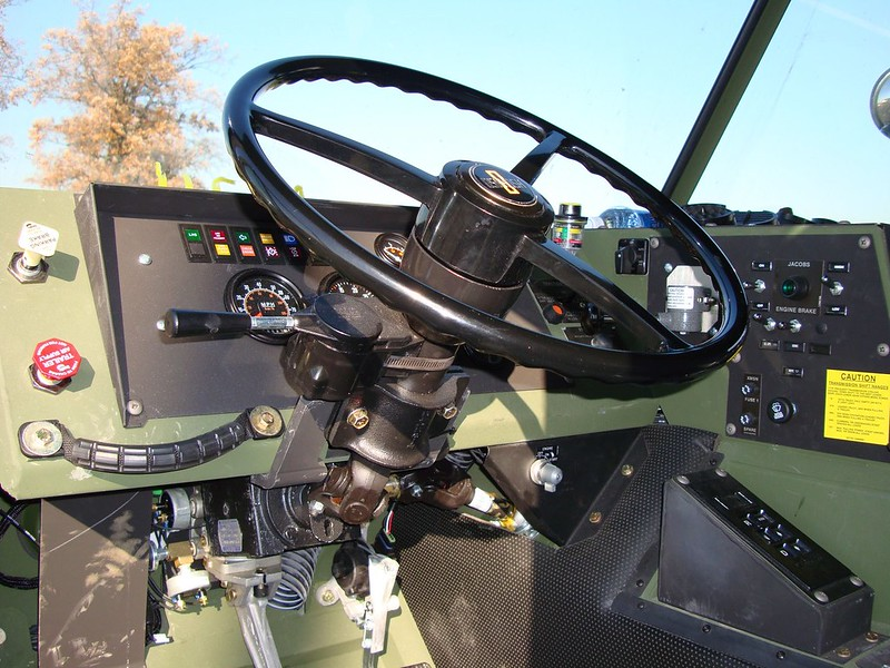 M1120 HEMTT LHS 7