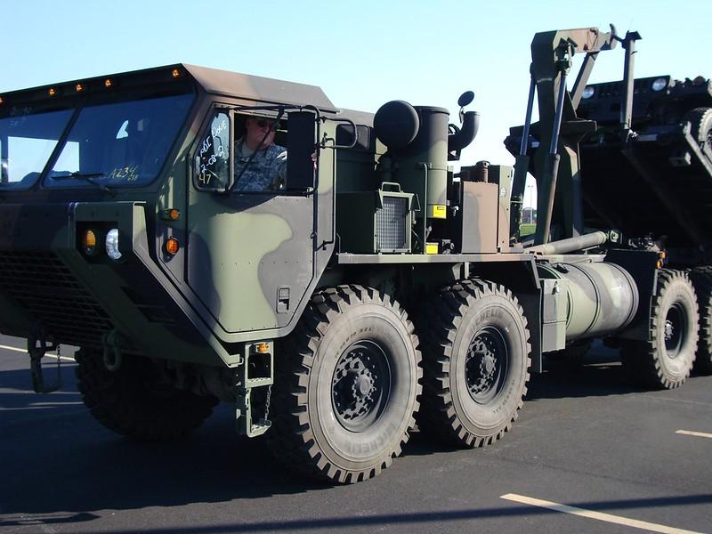 M1120 HEMTT LHS 3