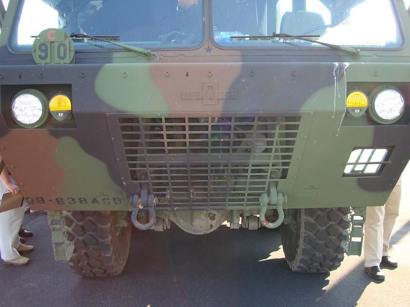 M1120 HEMTT LHS 2