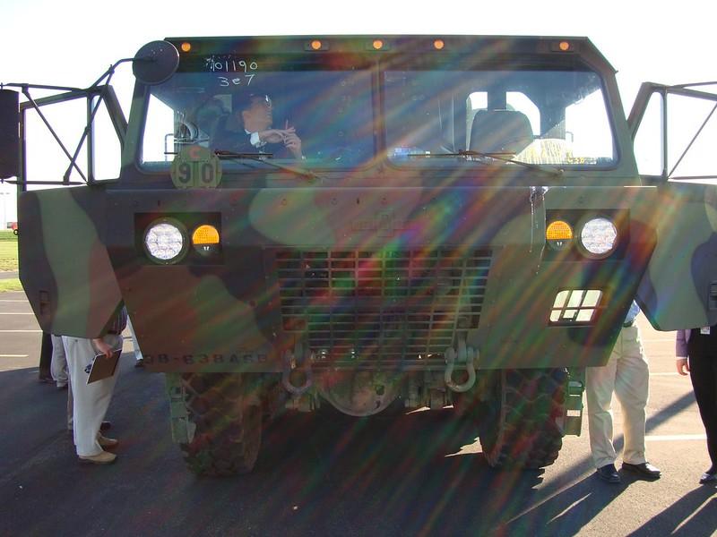 M1120 HEMTT LHS 1