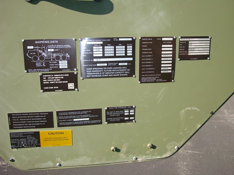 M1120 HEMTT LHS 6