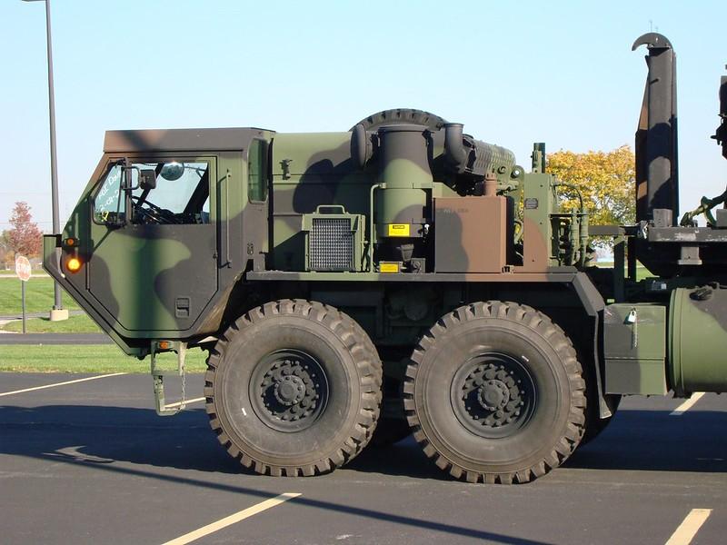 M1120 HEMTT LHS 5