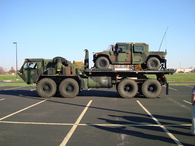 M1120 HEMTT LHS 4