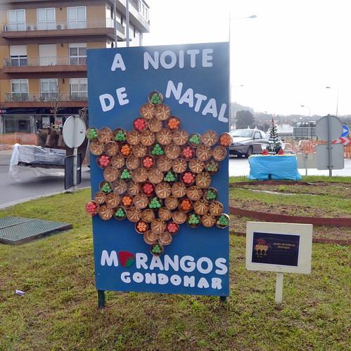 JI Morangos