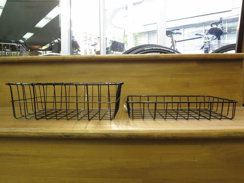 WALD Half Basket 2