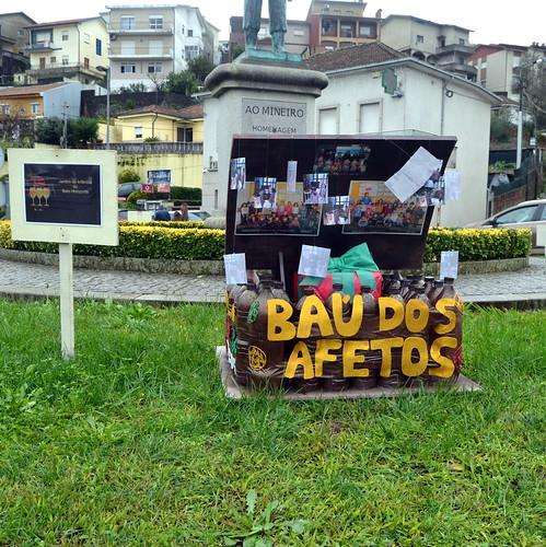 JI Belo Horizonte