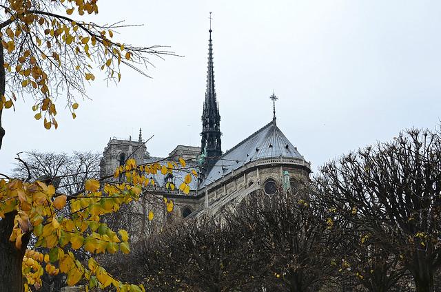 Paris 93