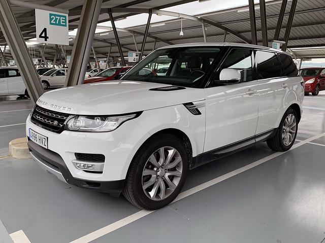 Range Rover Sport_0602